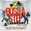 ___BUSS A STEP MIXTAPE___