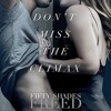Fifty Shades Freed Torrent Full Movie Download 720p Bluray