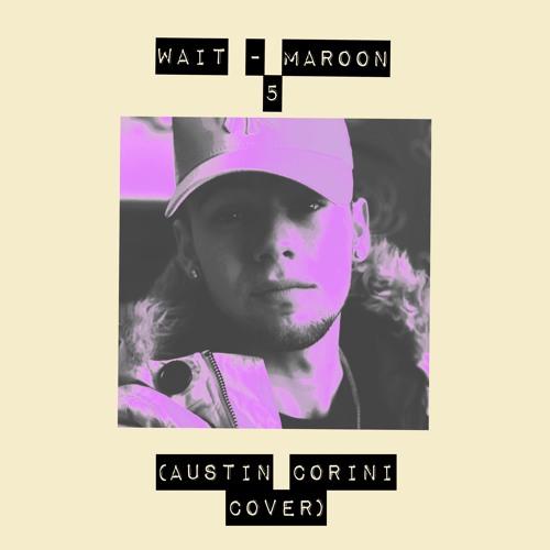 Maroon 5 Magic Mp3 Download: Maroon 5 (Austin Corini Cover) MP3 Gratis