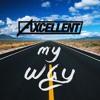 Axcellent - My Way