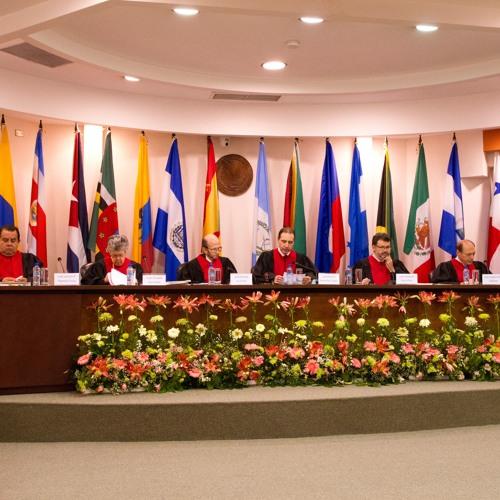 Caso Trabajadores de la Hacienda Brasil Verde Vs. Brasil (18 y 19-02-2016).