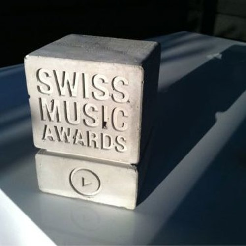 Stooszyt: Frauenmangel bei den Swiss Music Awards