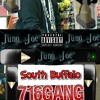 716Joe - Gang Nigga