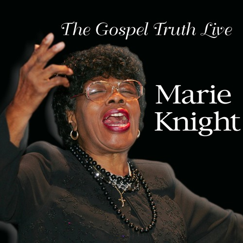 I Belong To The Band Marie Knight