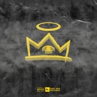 Joey Bada$$ x Dessy Hinds - King To A God