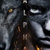Alpha 2018 Full Movie Download Torrent Free Bluray 720p