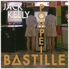Bastille - Pompeii (Jack Kelly Remix)