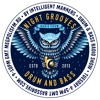 Intelligent Manners - Night Grooves #211