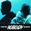 Nobody w/ Jay Author (Official Music Video Link in Bio)