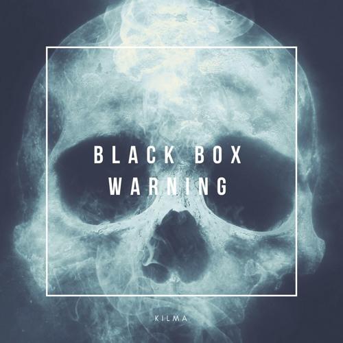 Bass Coast 2018 Submission (Black Box Warning)