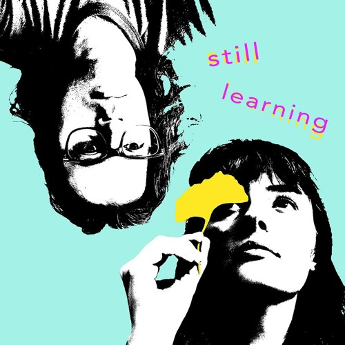 Madeline Kenney - Still Learning (feat. Naytronix)