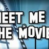 Meet Me at the Movies: Box Office Giants 2017