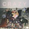 Born Dirty - Crazy