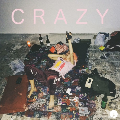 Born Dirty - Crazy