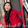 Megan Lee - Love, Laugh, & Live (Future Music Los Angeles)