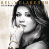 Kelly Clarkson - Stronger (Lee Keenan Bootleg)