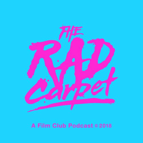"023 - Guillermo del Toro, Pt. 1 - Pan's Labyrinth + Crimson Peak, plus ""so bad they're good""  movies"