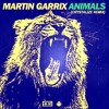 Martin Garrix - Animals (Crystalize Remix)