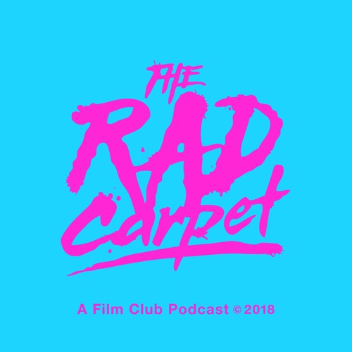 008 - Edgar Wright, Pt. 3: Baby Driver, plus Wright in review
