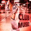 Best Hip Hop Urban Rnb Club Mix 2018 DJ VIBE