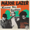 Major Lazer - Know No Better - (Yanisovic Bootleg) [Buy = Free Download] - PLAYED BY JAXX & VEGA mp3