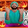 Roast Yourself Challenge - RomanoLaVoz