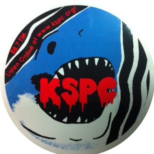 KSPC 88.7 Interviews - Ari Saperstein