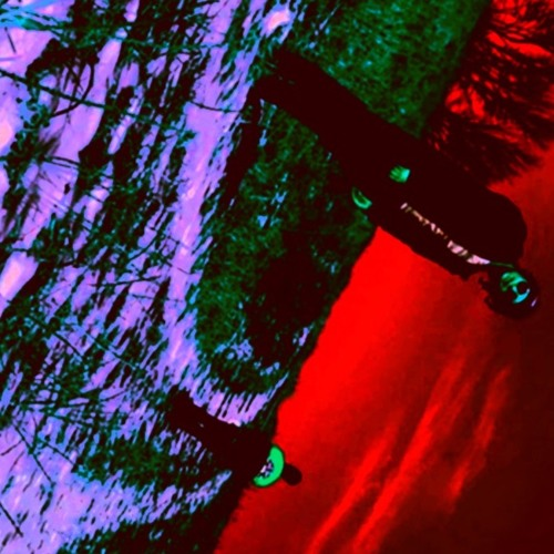 Genjutsu ft. Mello (Prod. by Musikal)