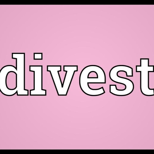 What's Wrong With The City Divesting From Companies With Human Rights Violations? 1 19 18