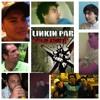 Linkin Park -  Points Of Authority [Galatina&Staff Remix] 2