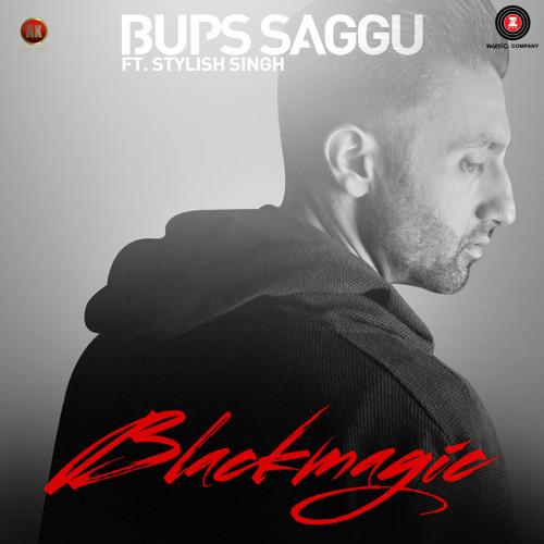 Black Magic feat. Stylish Singh