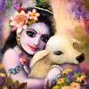 Radhe Krishan Dhun - MyMP3Singer.com
