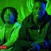 "Yung Mal & Lil Quill ""Nigga Please"" (1017 Records)"
