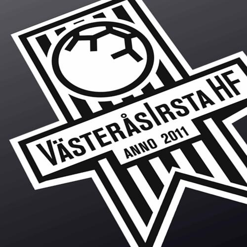 CK Trubadix - VIHF 2018 (extended)