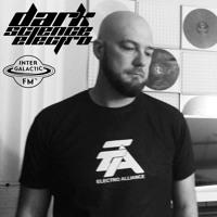 Dark Science Electro presents: Larry McCormick guest mix Artwork
