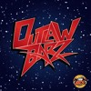 Outlaw Barz: Anime House Party