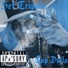 Top Dolla - Set Trippin (Remix)