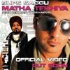 Matha Tekhiya (ft. Lehmber Hussainpuri)