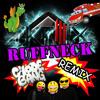 Skrillex - Ruffneck (Chodegang Remix) [REUPLOAD]