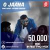 O Jaana Na Jana/ cover/ satnam dawesar