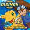 Digimon - Sigla Italiana (Qualità CD)