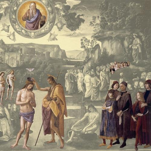 Pastorale del Battesimo (Andrea Lonardo a Velletri, introduzione mons. Apicella)