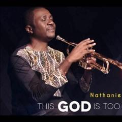 Nathaniel Bassey  ONISHE/ONISE IYANU     IG @GhArticles