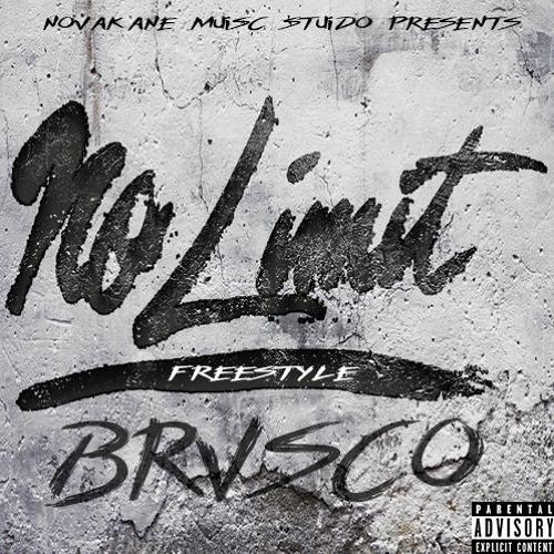 No Limit Freestyle