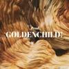 Future - Neva End ft. Kelly Rowland (prod. GoldenCh1ld!)