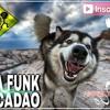 Mega Funk - Pancadão 2018 - Janeiro Part.1 (DJ FelipeCWB CuritibaPR) Portada del disco
