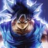 Dragon Ball Super OST - Goku Limit Break Theme | Goku New Transformation Theme