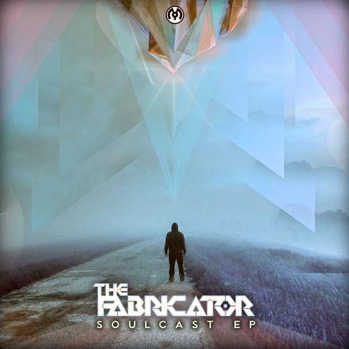 The Fabricator - Smog Alert