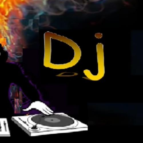 pampa lirima w drums by loris <3 E DJ edit