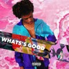 What's Good (feat. THEMXXNLIGHT) Prod. By Remy Keys